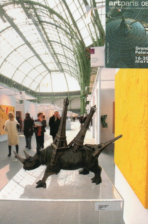 ARTPARIS2006 (Small)